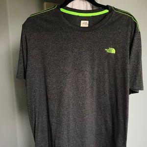 Excellent condition T Shirt